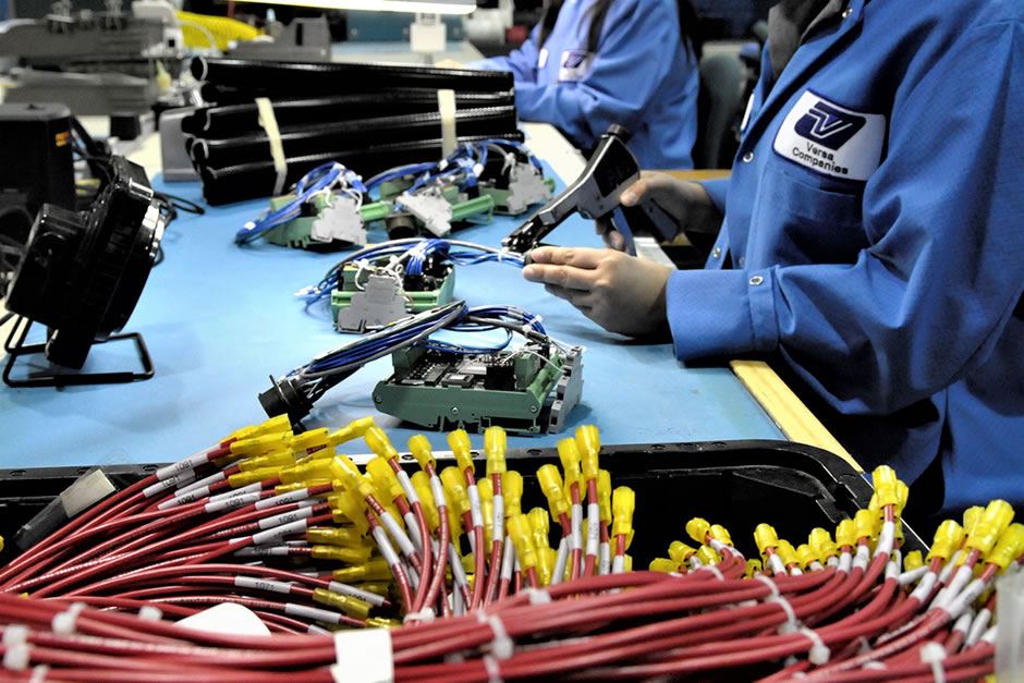 Swell Cable Wire Harness Assembly Versa Electronics Electronic Wiring Digital Resources Instshebarightsorg