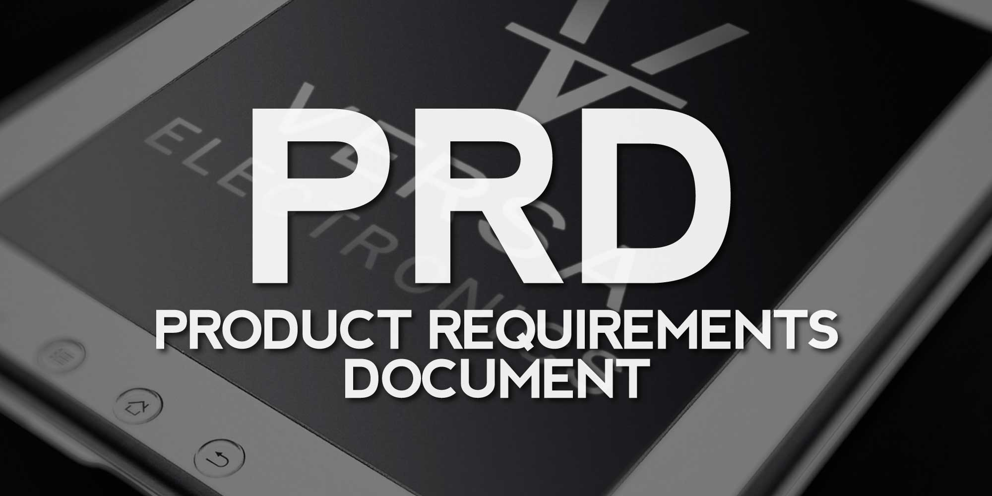 Electronic Manufacturing Acronyms You Need To Know - PCB, PCBA, SMT